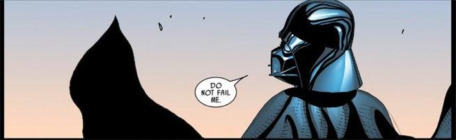 star-wars-comics-vader