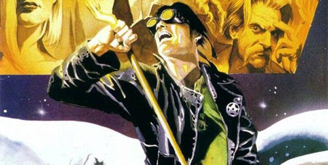 starman-dc-comics