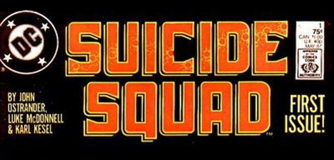 suicidesquadbannerostrander