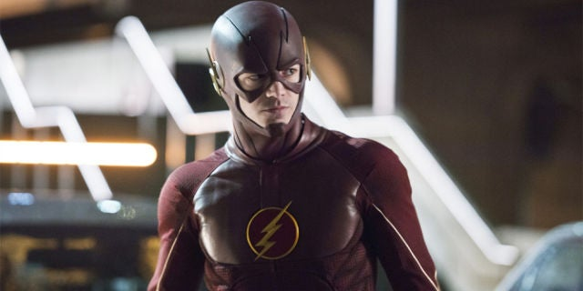 the-flash-ratings-cw