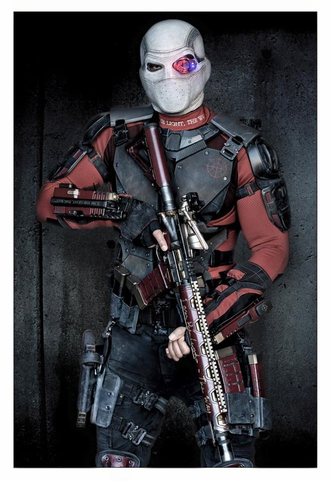 will-smith-deadshot-1