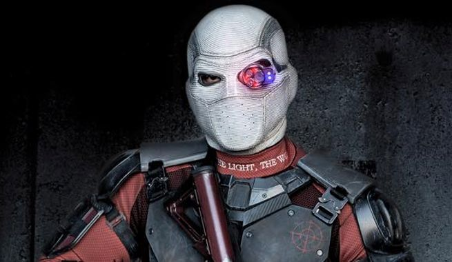 will-smith-deadshot-2