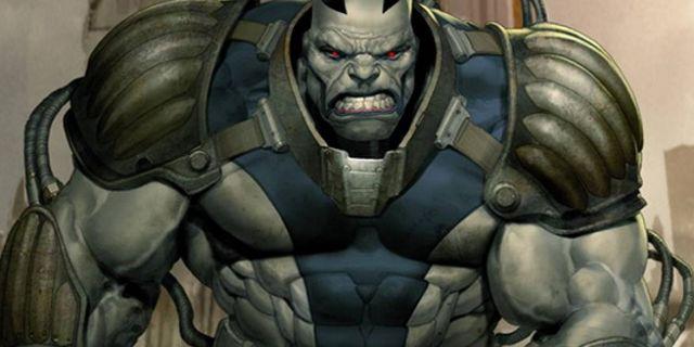 X-Men-Apocalypse-Movie-2016