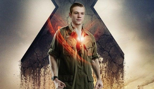 X-Men-Days-of-Future-Past-character-poster-Lucas-Till-as-Havok