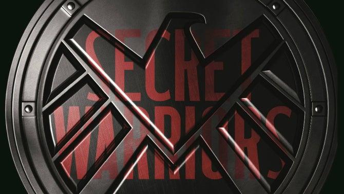 agents-of-shield-season-3-secret-warriors-crop