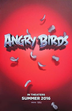 Angry_Birds_2016_film_poster