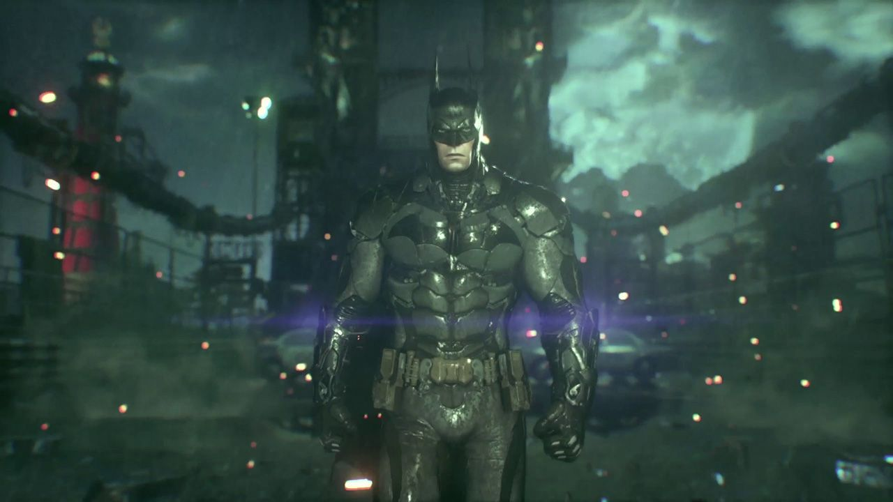 batman-arkham-knight-batman-badass