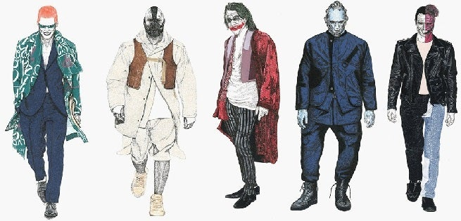 batman-villains-fashion-designers-riddler