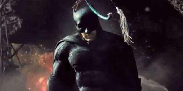 batmanspoiler