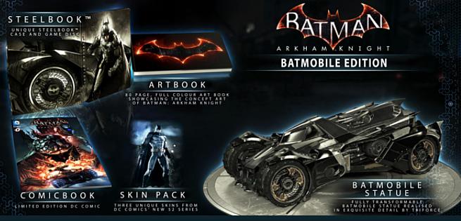 batmobileedition