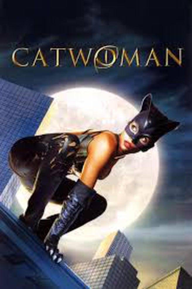catwomanpost