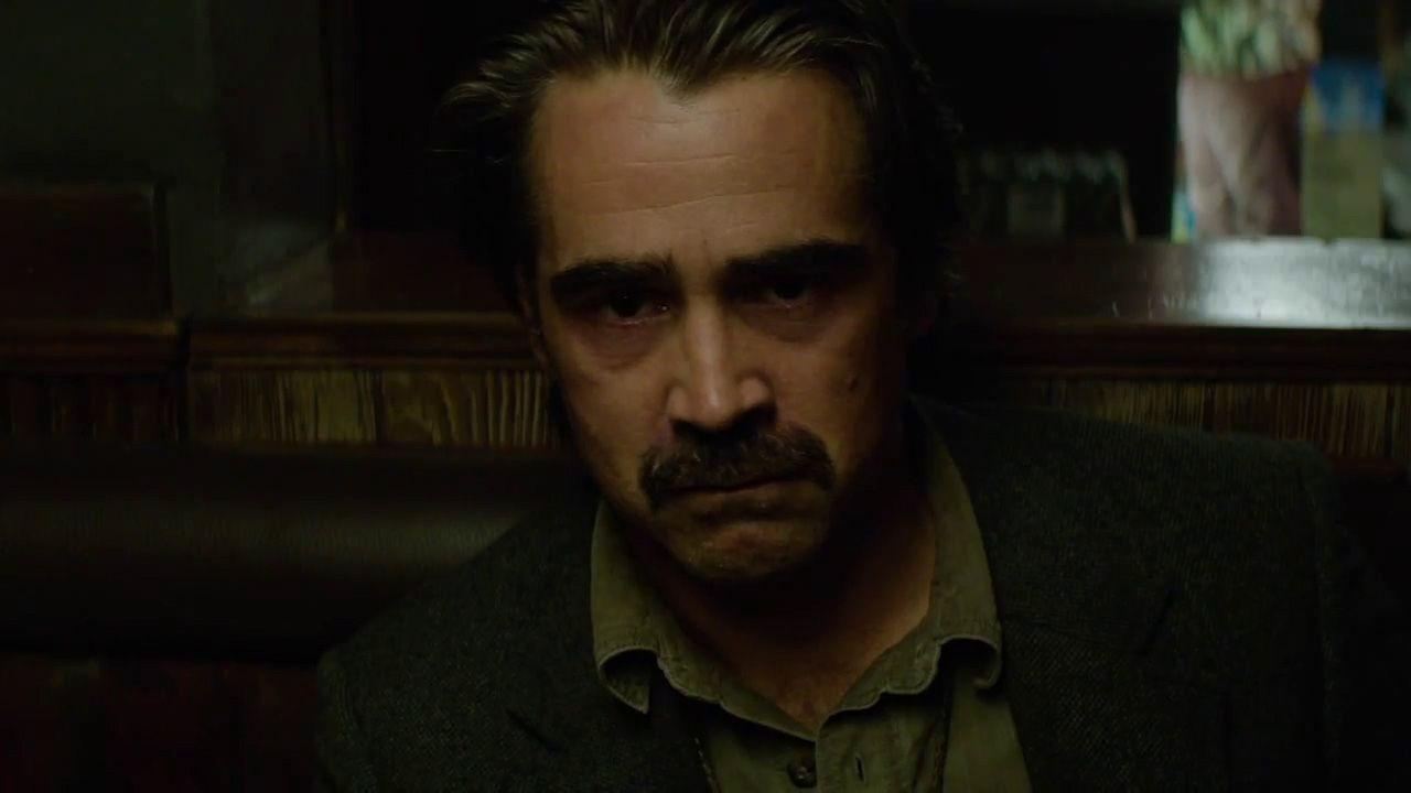 CC - 1 - True Detective Season 2