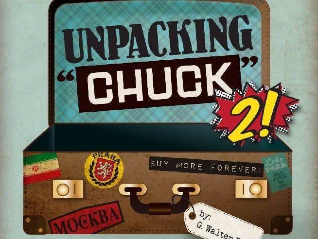 chuck-117534