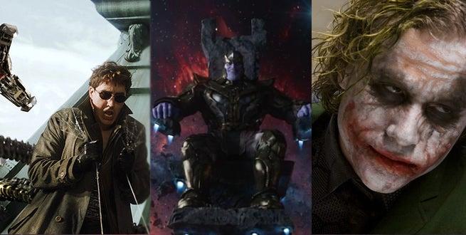 comic-book-movie-villains