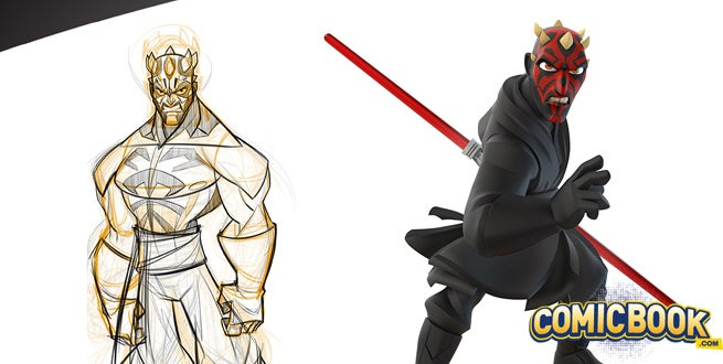 darth-maul-disney-infinity-3-header