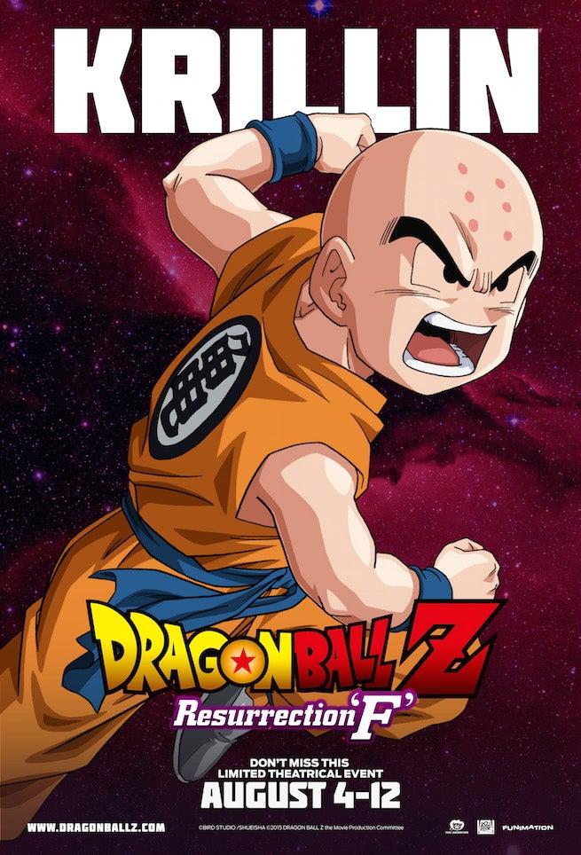 One-Punch Man Illustrator On Who'd Win Between Saitama And Goku