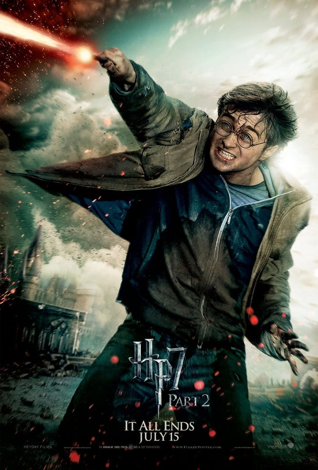 Deathly-Hallows-Part-2-Action-Poster-harry-potter-22731860-1600-2366-1