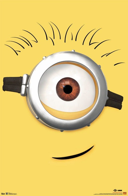 despicable-me-2-eye-movie-poster-TRrp5905