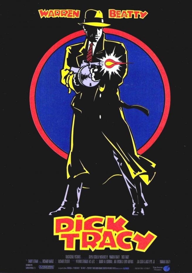 dicktracypost