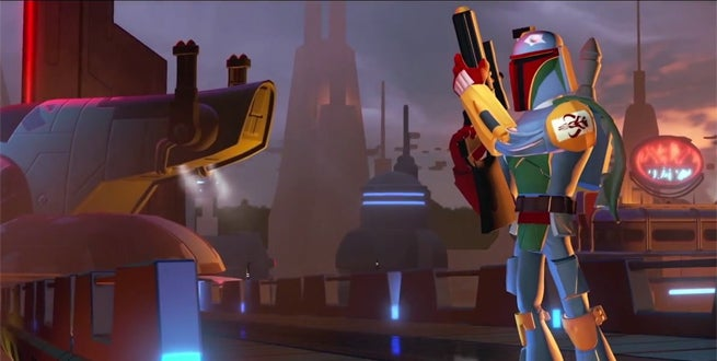 disney-infinity-boba-fett-in-game