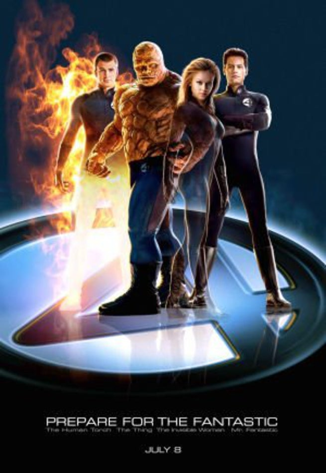 fantasticfour2005post