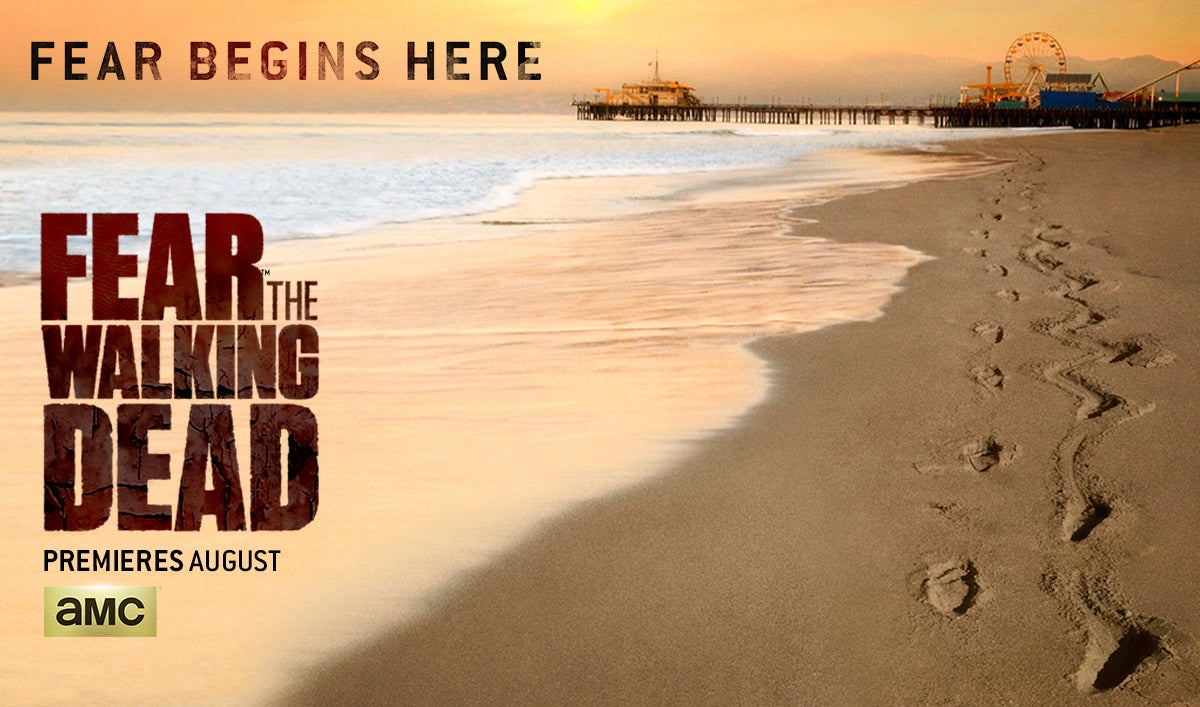 fear-the-walking-dead-cci-poster-1200x707