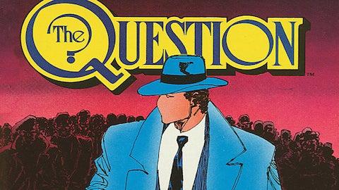 Fi-M-The-Question-Origins-480p30 480