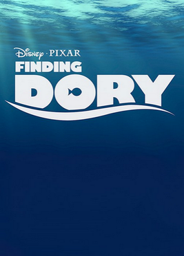 Finding_Dory_film_poster