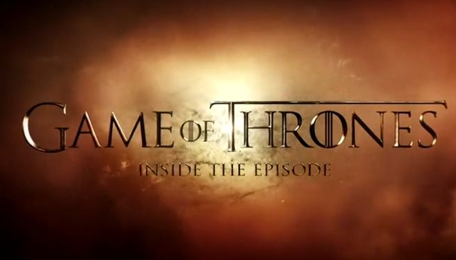 game-of-thrones-inside-the-finale