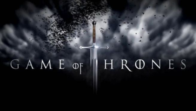game-of-thrones-season-5-gone