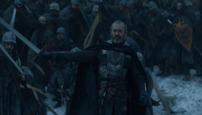 game-of-thrones-season5-finale