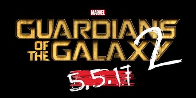 guardians-of-the-galaxy-2-110868