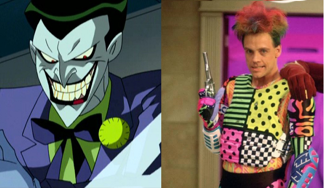 Mark Hamill Has His Fingers Crossed About Voicing Joker In The Killing Joke Animated Film