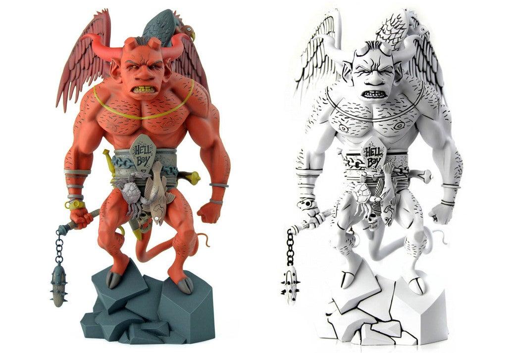 Hellboy dual 8245cdca-86a3-4c19-b5ed-ef06cb8241d5 1024x1024