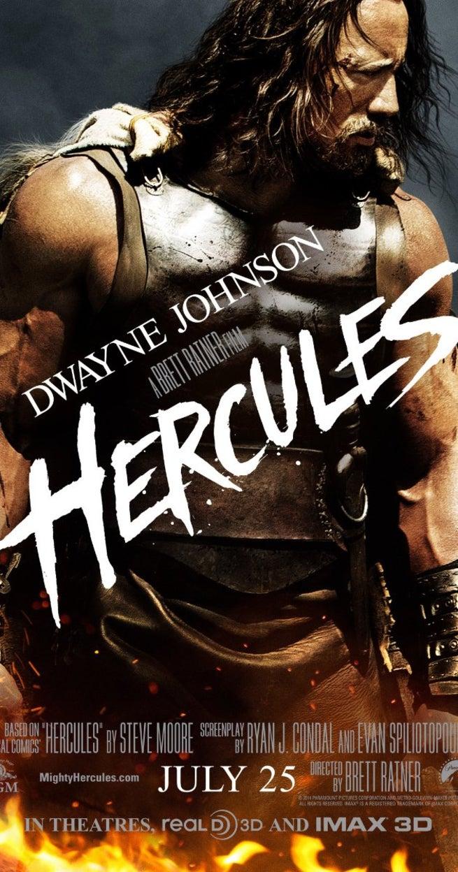 hercules2014post