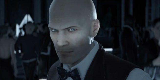 hitman-gameplay-trailer-e3-2015