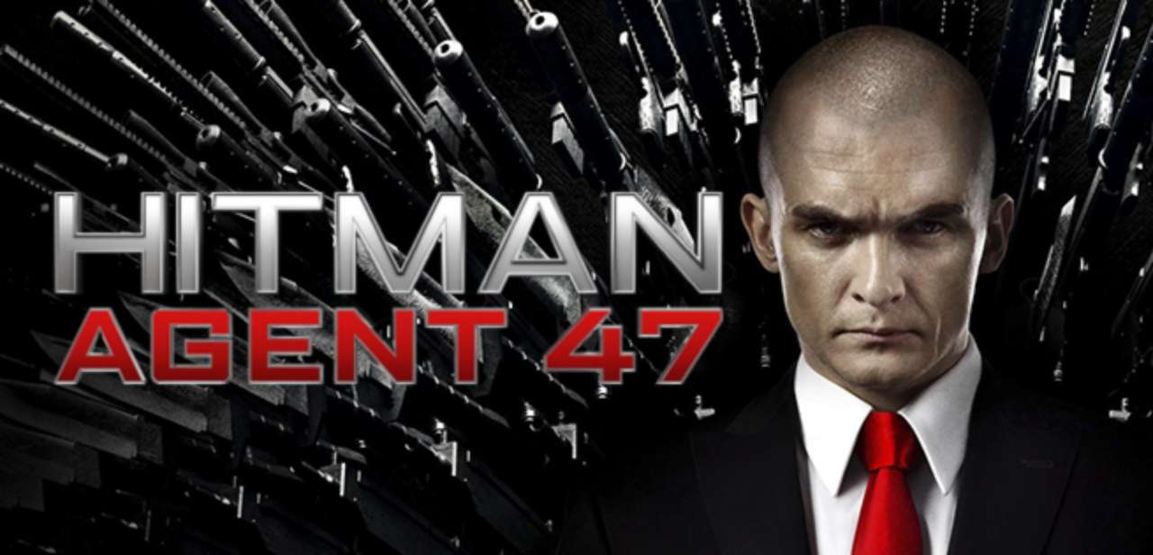 Hitman Agent 47 Is Gun Less But Not Defenseless In First Clip