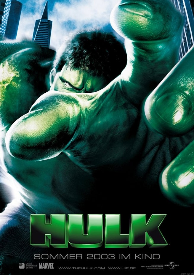 hulk2003post