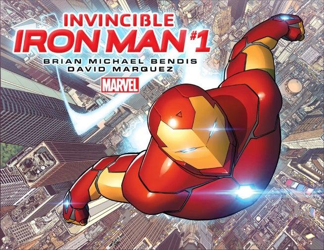 Invincible-Iron-Man-1-Cover-88069