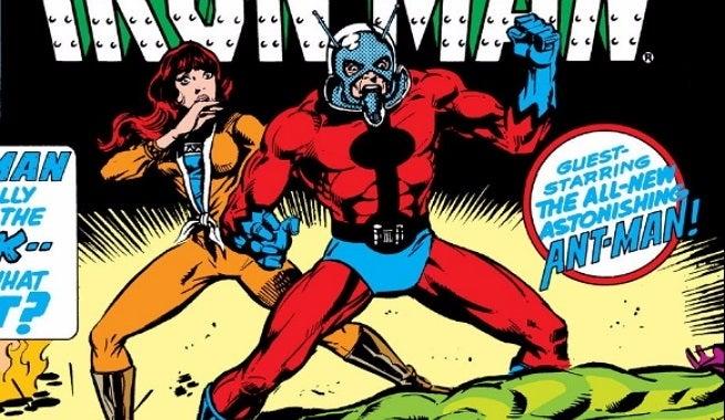 iron man 133