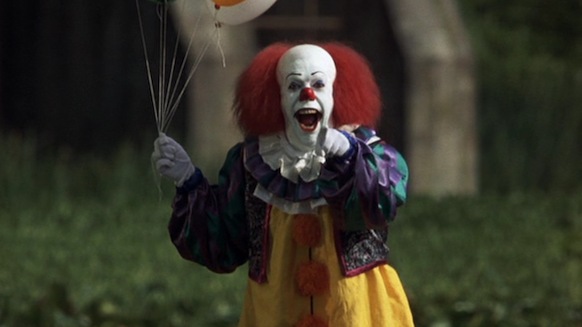 it-tim-curry-pennywise