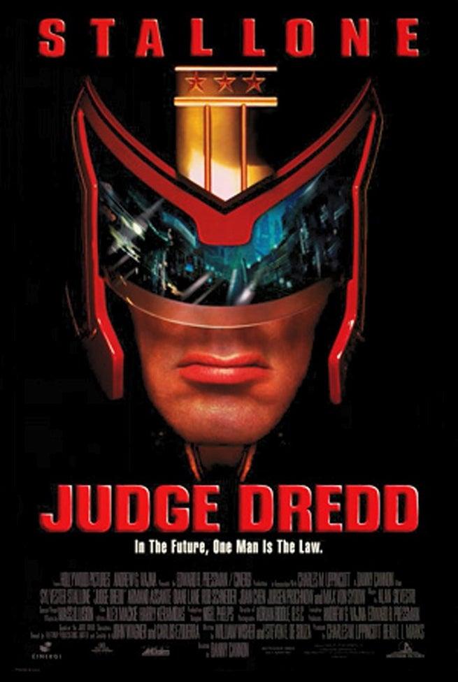 judgedreddpost