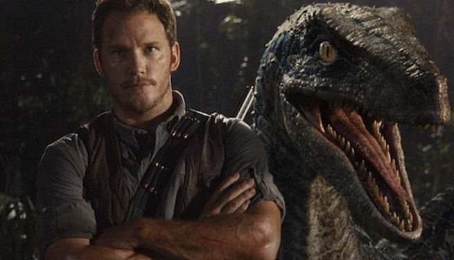 jurassic-world-box-office