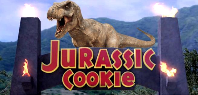 jurassiccookie