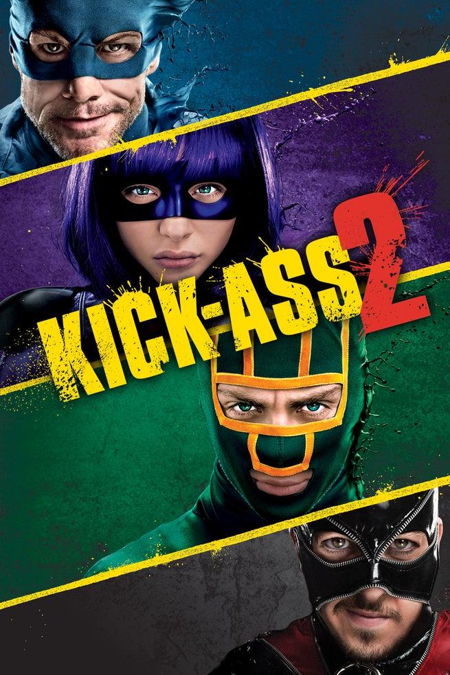 kickass2post