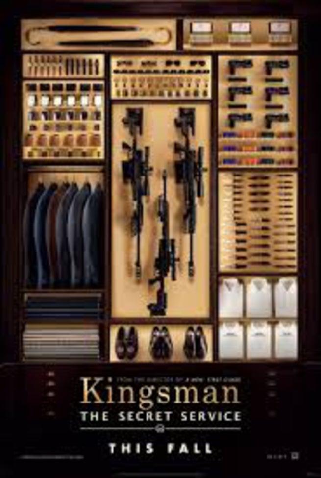 kingsmanpost