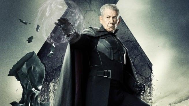 Magneto-In-2014-X-Men-Days-Of-Future-Past-Poster-Wallpaper-800x450