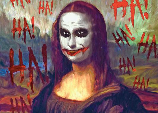 mona-lisa-joker-smile
