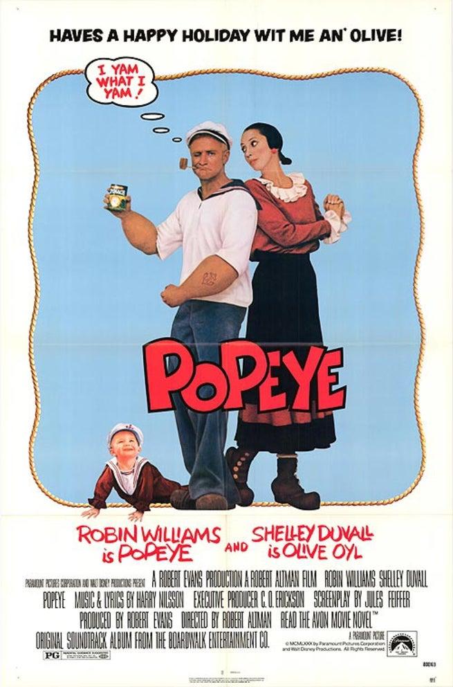 popeyepost