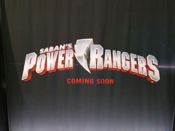 power-rangers-movie-logo-600x450